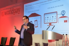 WorldPay-Conference-Photography-Northumberland-Hotel-London (14)
