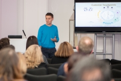 WorldPay-Conference-Photography-Northumberland-Hotel-London (16)