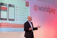 WorldPay-Conference-Photography-Northumberland-Hotel-London (2)