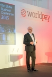 WorldPay-Conference-Photography-Northumberland-Hotel-London (24)