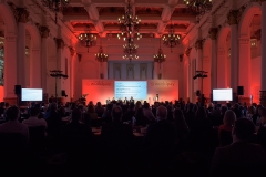 WorldPay-Conference-Photography-Northumberland-Hotel-London (4)