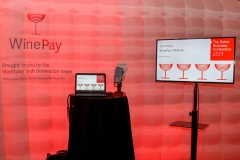 WorldPay-Conference-Photography-Northumberland-Hotel-London (9)