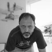 Christian Humphries, Senior Creative Manager, Unicef UK.