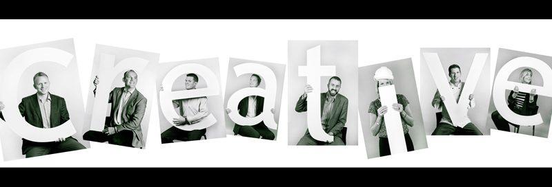 Creativeevents Ltd Team Photo