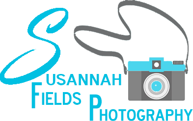 Susannah Fields Photography